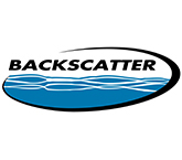 Backscatter Logo