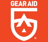 Gear Aid Logo