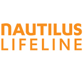 Nautilus Lifeline Logo