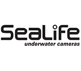 SeaLife Cameras Logo