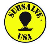 Subsalve Logo
