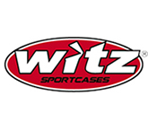 Witz Logo